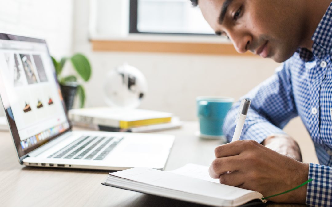 How to Write Faster (21 Best Tips to Increase Productivity)