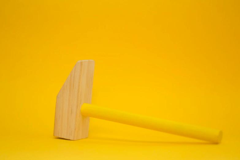17 Essential Tools for Digital Marketing