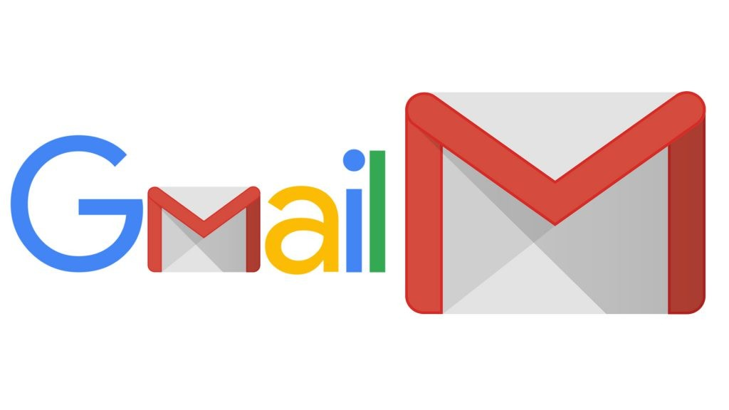 Gmail email provider