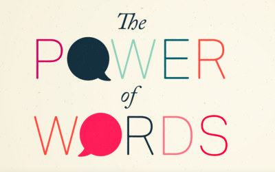 165 Powerful Words That Convert Leads Into Customers